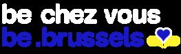 Région de Bruxelles capitale - Primes à la rénovation