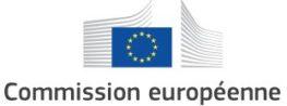 En 1996 Renovassistance a reçu 2 subsides de la Commission Européenne