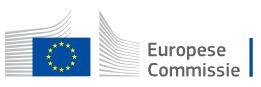 In 1996 ontving Renovassistance 2 subsidies van de Europese Commissie: