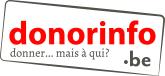 Donorinfo est une fondation d'utilité publique indépendante qui offre une information précise et objective à tous ceux qui souhaitent soutenir, de quelque manière que ce soit, une organisation philanthropique.