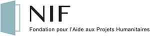 Fondation NIF pour l'aide au projet humanitaire