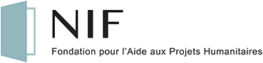 Stichting NIF om humanitaire projecten te steunen